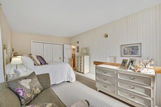 Photo 29: 1633 Shelbourne Street SW in Calgary: Scarboro Detached for sale : MLS®# A1072418