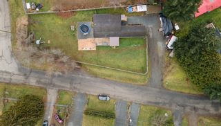 Photo 26: 2339 E Gould Rd in : Na Cedar House for sale (Nanaimo)  : MLS®# 867448