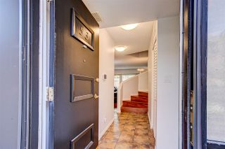 """Photo 21: 53 10071 SWINTON Crescent in Richmond: McNair Townhouse for sale in """"Edgemere Gardens"""" : MLS®# R2582061"""