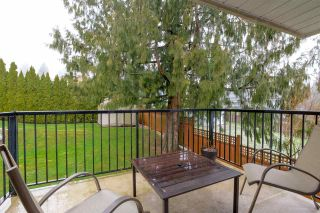 """Photo 14: 1472 EASTERN Drive in Port Coquitlam: Mary Hill House for sale in """"Mary Hill"""" : MLS®# R2539212"""