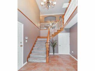 Photo 5: 23780 120B AVENUE in FALCON OAKS: Home for sale
