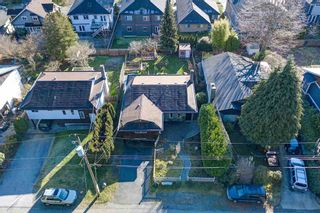 Photo 27: 727 TRICKLEBROOK Way in Gibsons: Gibsons & Area House for sale (Sunshine Coast)  : MLS®# R2531568