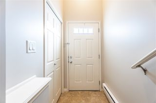 Photo 2: 46D 79 BELLEROSE Drive: St. Albert Carriage for sale : MLS®# E4229583