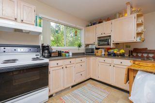 Photo 20: 1380 W Treebank Rd in : Es Kinsmen Park House for sale (Esquimalt)  : MLS®# 878071