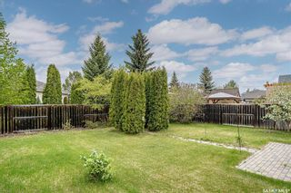 Photo 5: 218 Brookshire Crescent in Saskatoon: Briarwood Residential for sale : MLS®# SK856879