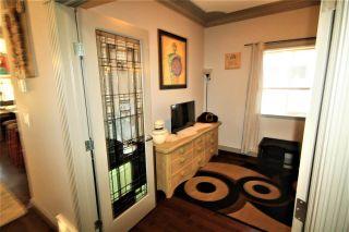 Photo 4: 116 ACACIA Circle: Leduc House Half Duplex for sale : MLS®# E4241892