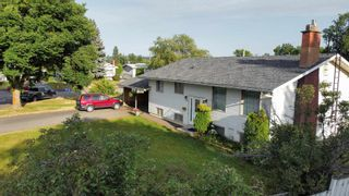 Photo 39: 2505 EWERT Crescent in Prince George: Seymour House for sale (PG City Central (Zone 72))  : MLS®# R2605482