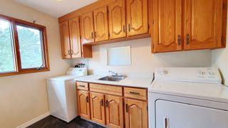 Photo 10: 195 Rhatigan Road E in Edmonton: Zone 14 House for sale : MLS®# E4254663