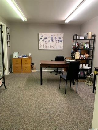 Photo 3: 29 Main Street in Carrot River: Commercial for sale : MLS®# SK828543