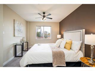 "Photo 14: 414 6508 DENBIGH Avenue in Burnaby: Forest Glen BS Condo for sale in ""Oakwood"" (Burnaby South)  : MLS®# R2560340"