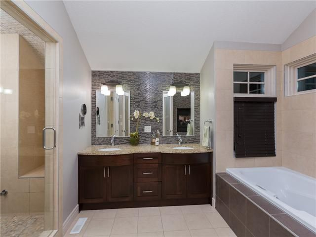 Photo 10: Photos: 4108 18 Street SW in Calgary: Altadore_River Park House for sale : MLS®# C3647422