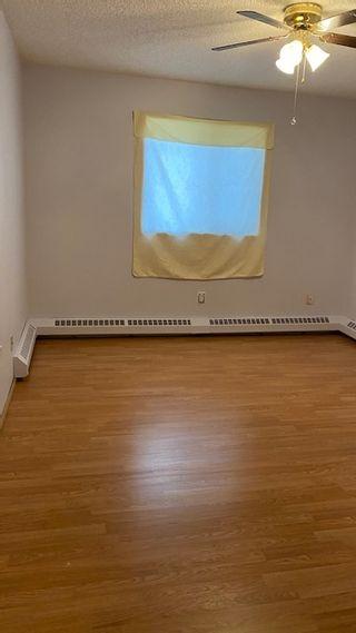 Photo 9: 112 11218 80 Street in Edmonton: Zone 09 Condo for sale : MLS®# E4221094
