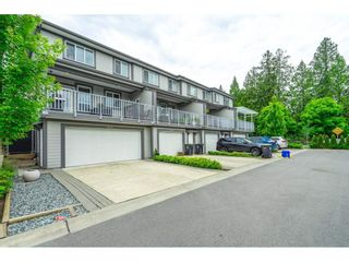 """Photo 35: 20927 80 Avenue in Langley: Willoughby Heights Condo for sale in """"AMBIANCE"""" : MLS®# R2587335"""