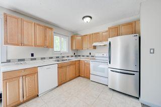 Photo 8: 105 11330 108 Avenue in Edmonton: Zone 08 Townhouse for sale : MLS®# E4254334