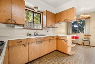 Photo 9: 3719 W 1ST Avenue in Vancouver: Point Grey House for sale (Vancouver West)  : MLS®# R2619342