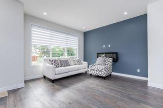 Photo 3: 10574 62 Avenue NW in Edmonton: Zone 15 House Half Duplex for sale : MLS®# E4256002