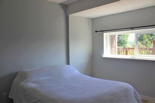 Photo 10: 379 Nicol St in : Na South Nanaimo House for sale (Nanaimo)  : MLS®# 877841