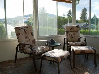 Photo 13: 12801 BELL STREET in Summerland: Multifamily for sale : MLS®# 131562