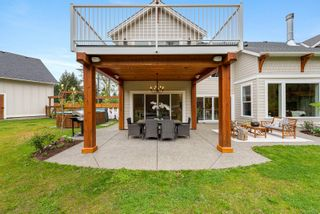 Photo 42: 2229 Lois Jane Pl in : CV Courtenay North House for sale (Comox Valley)  : MLS®# 875050