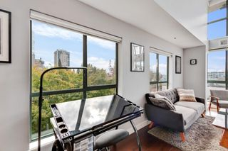 Photo 7: 405 212 LONSDALE Avenue in North Vancouver: Lower Lonsdale Condo for sale : MLS®# R2617239