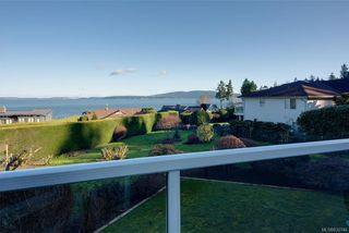 Photo 8: 2509 Mill Bay Rd in Mill Bay: ML Mill Bay House for sale (Malahat & Area)  : MLS®# 832746