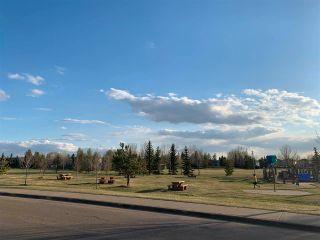 Photo 25:  in Edmonton: Zone 29 Townhouse for sale : MLS®# E4243092