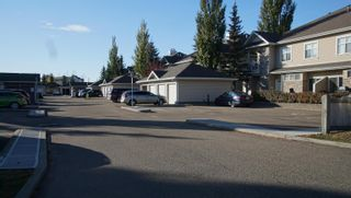 Photo 6: 46 1179 SUMMERSIDE Drive in Edmonton: Zone 53 Carriage for sale : MLS®# E4266518