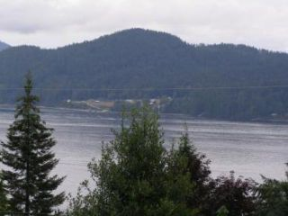 Photo 9: 1495 THOMPSON Road in Gibsons: Gibsons & Area House for sale (Sunshine Coast)  : MLS®# V818231