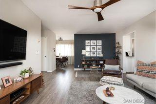 Photo 10: LA MESA Condo for sale : 2 bedrooms : 4560 Maple Ave #223