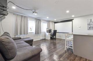 "Photo 11: 104 2055 SUFFOLK Avenue in Port Coquitlam: Glenwood PQ Condo for sale in ""Suffolk Manor"" : MLS®# R2433004"