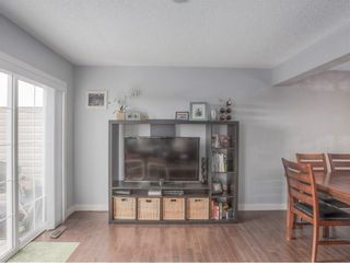 Photo 8: 66 PANTEGO LN NW in Calgary: Panorama Hills House for sale : MLS®# C4121837