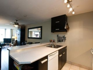 Photo 9: 615 950 Drake Street in Vancouver: Downtown VW Condo for sale (Vancouver West)