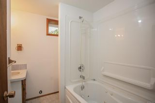 Photo 22: 2720 Elk St in Nanaimo: Na Departure Bay House for sale : MLS®# 879883