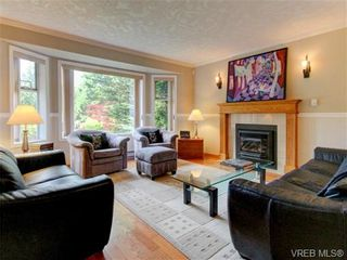 Photo 3: 1638 Mayneview Terr in NORTH SAANICH: NS Dean Park House for sale (North Saanich)  : MLS®# 704978