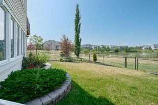 Photo 2: 300 Copperpond Circle SE in Calgary: Copperfield Detached for sale : MLS®# A1126422