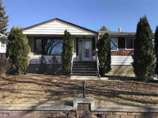 Photo 1: 11839 57 Street in Edmonton: Zone 06 House for sale : MLS®# E4229313