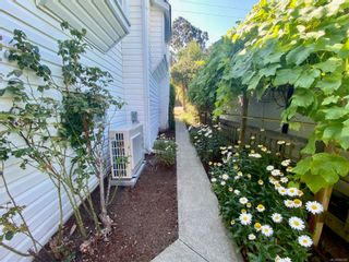 Photo 18: 1104 Glenora Pl in : SE Maplewood House for sale (Saanich East)  : MLS®# 882585