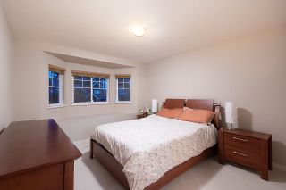 """Photo 29: 11 CLIFFWOOD Drive in Port Moody: Heritage Woods PM House for sale in """"STONERIDGE"""" : MLS®# R2597161"""
