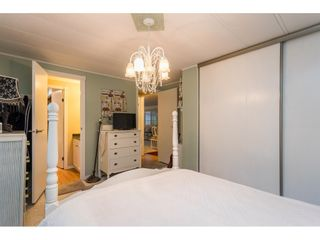 """Photo 19: 280 1840 160 Street in Surrey: King George Corridor Manufactured Home for sale in """"BREAKAWAY BAYS"""" (South Surrey White Rock)  : MLS®# R2517093"""
