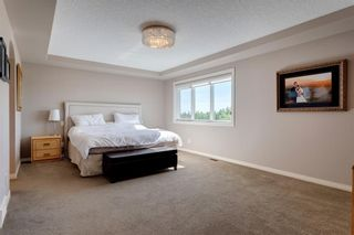 Photo 20: 22 ASPEN SUMMIT Green SW in Calgary: Aspen Woods Detached for sale : MLS®# C4303716