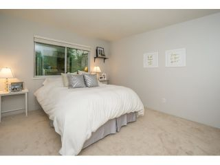 """Photo 14: 215 450 BROMLEY Street in Coquitlam: Coquitlam East Condo for sale in """"BROMLEY MANOR"""" : MLS®# R2030083"""