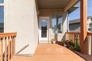 Photo 31: 102 Rutledge Crescent in Winnipeg: Harbour View South Residential for sale (3J)  : MLS®# 202122653