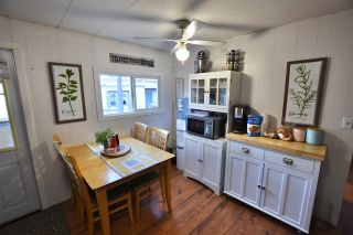 Photo 3: 53 803 HODGSON Road in Williams Lake: Esler/Dog Creek Manufactured Home for sale (Williams Lake (Zone 27))  : MLS®# R2492069