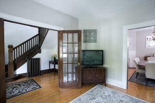 Photo 7: 29 Purcell Avenue in Winnipeg: Wolseley Single Family Detached for sale (5B)  : MLS®# 202113467