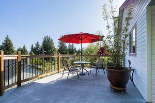 Photo 24: 2179 Henlyn Dr in Sooke: Sk John Muir House for sale : MLS®# 839202