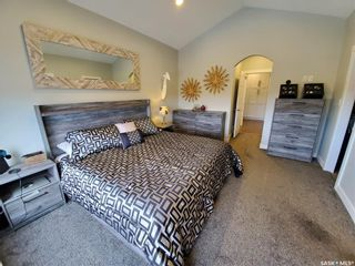 Photo 30: 1752 Wellock Road in Estevan: Dominion Heights EV Residential for sale : MLS®# SK871526
