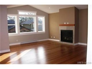 Photo 4:  in VICTORIA: VR Six Mile House for sale (View Royal)  : MLS®# 462310