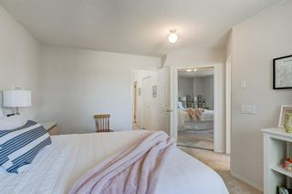 Photo 16: 128 Shawinigan Way SW in Calgary: Shawnessy Detached for sale : MLS®# A1125201