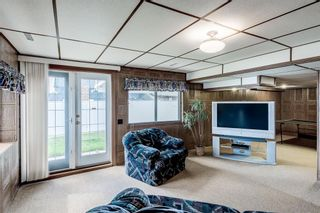 Photo 17: 8 Edgeland Bay NW in Calgary: Edgemont Detached for sale : MLS®# A1103011