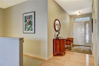 Photo 15: 254 5165 Trepanier Bench Road: Peachland House for sale : MLS®# 10180270